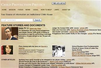 ChildPro.org