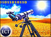 SETI and BOINC
