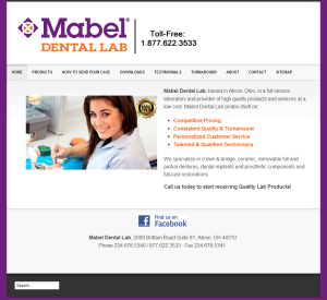 mabeldentalhome.fw