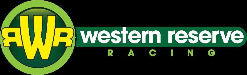Western Reserve Racing